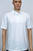 Ashford HC Polo Shirt